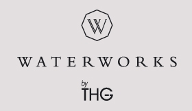 Waterworks by THG